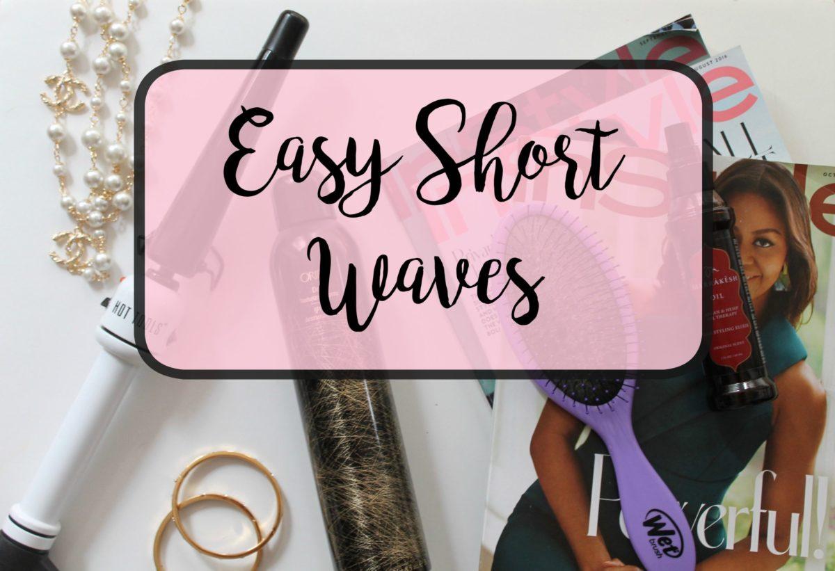 short-waves-x-10