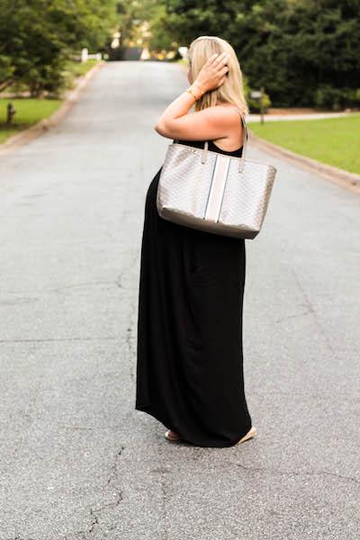 black-elan-dress-7