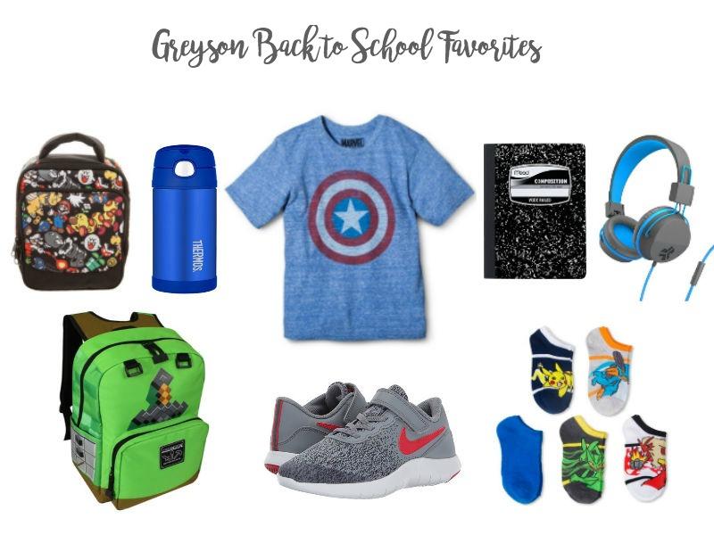 greyson-back-to-school-favorites