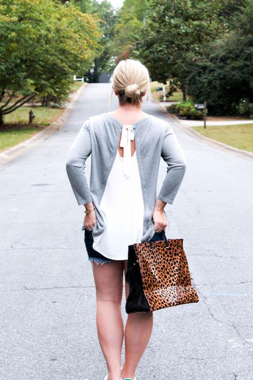gray-loft-sweater