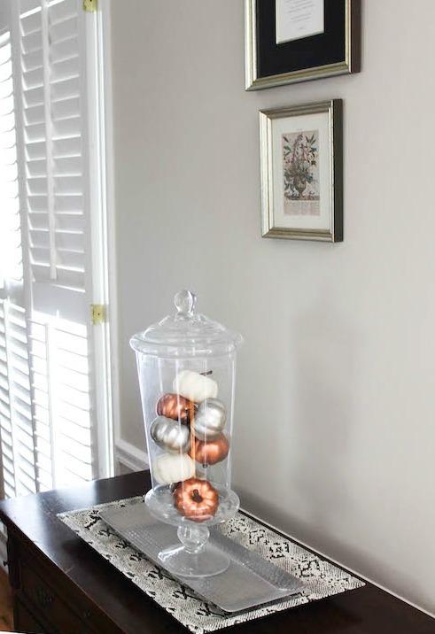 fall-decor-dining-room