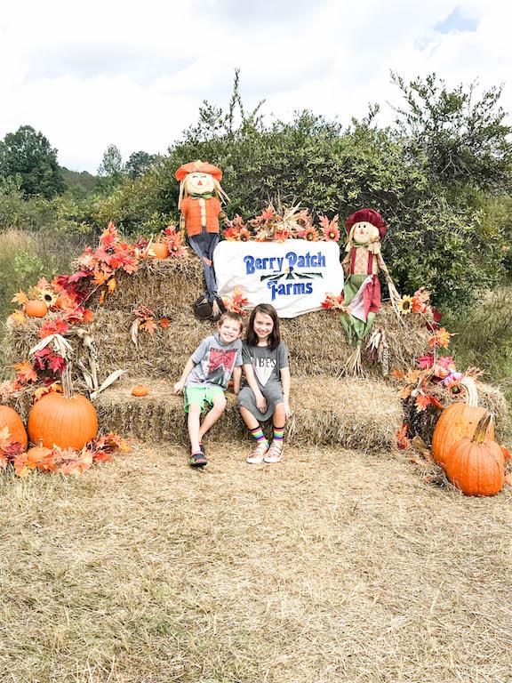 kids-pumpkin-patch