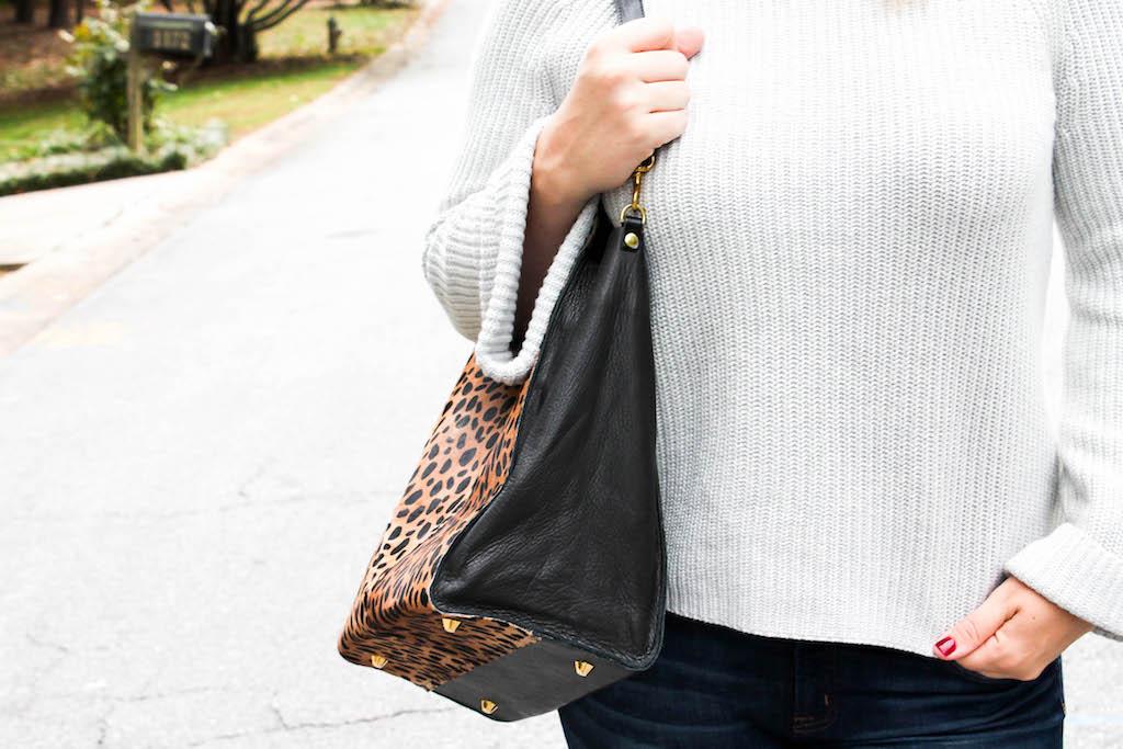 loft-bell-sleeve-gray-sweater-1