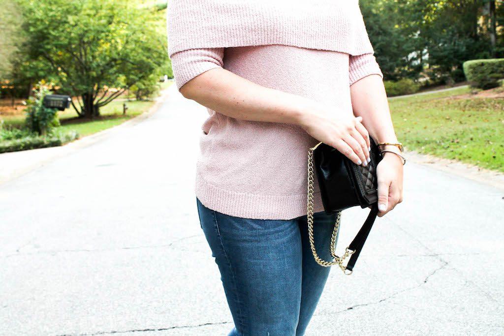 pink-off-shoulder-sweater-1