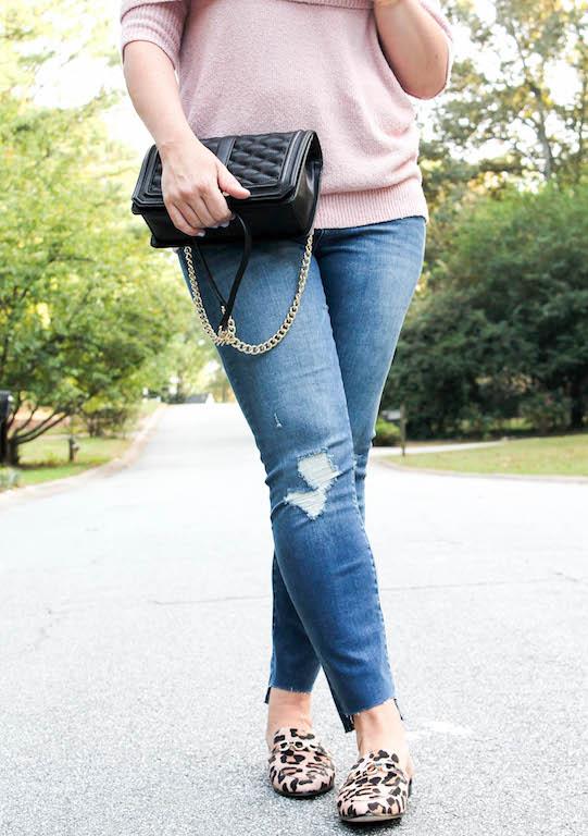 pink-off-shoulder-sweater-6