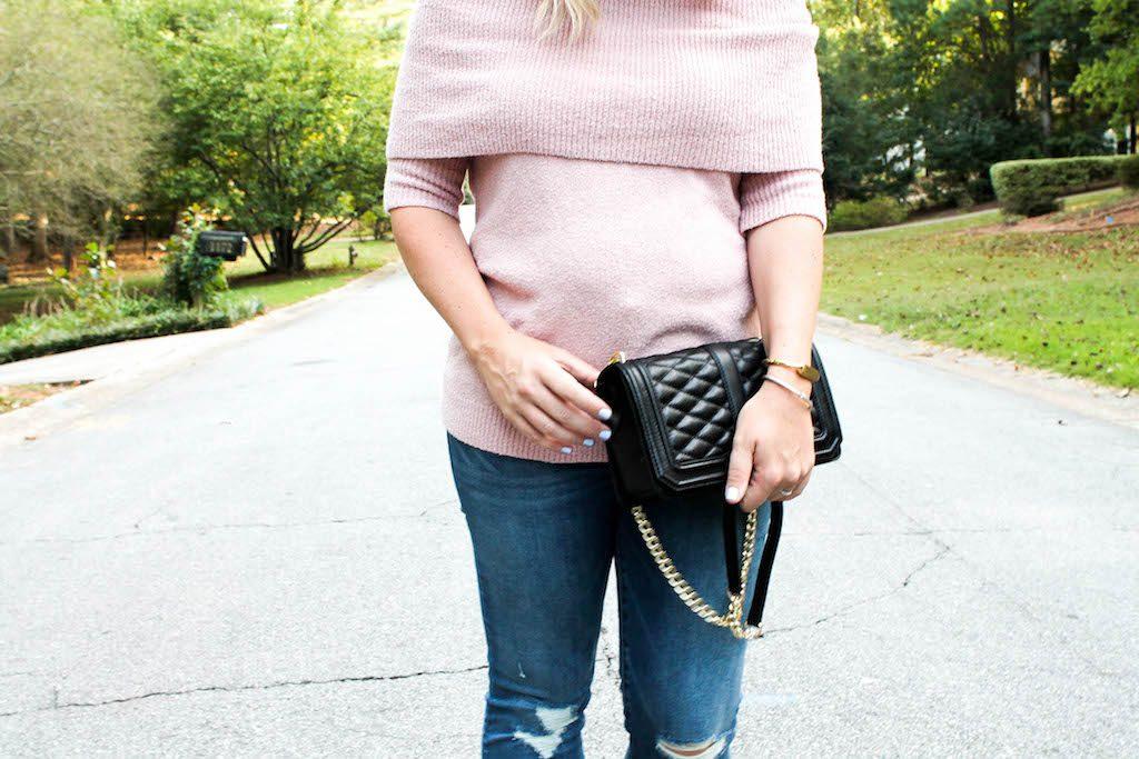 pink-off-shoulder-sweater-7