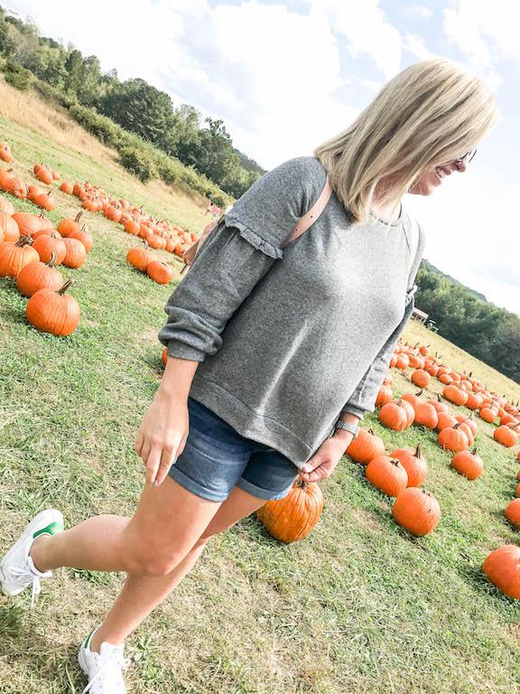 pumpkin-picking-style