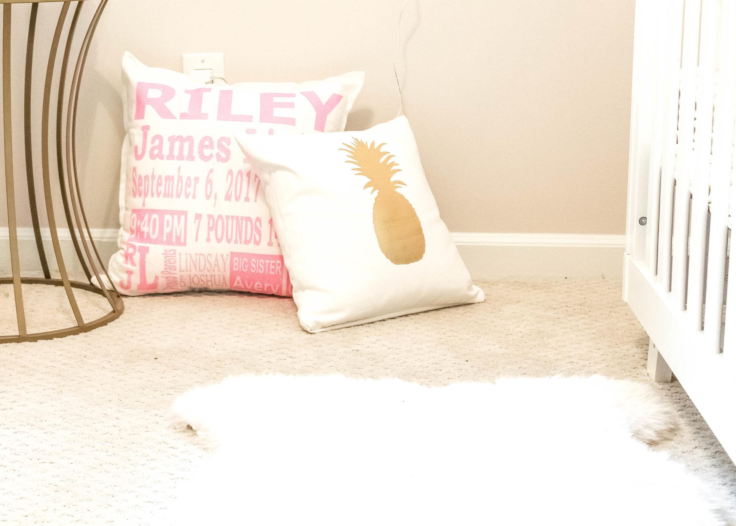 riley-nursery-12