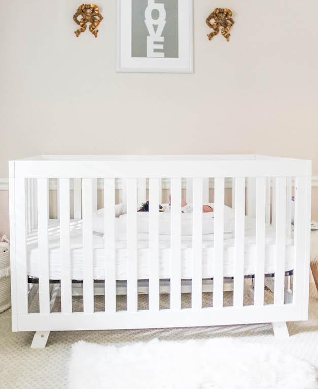 riley-nursery-6