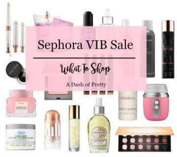 sephora-vib-sale-1