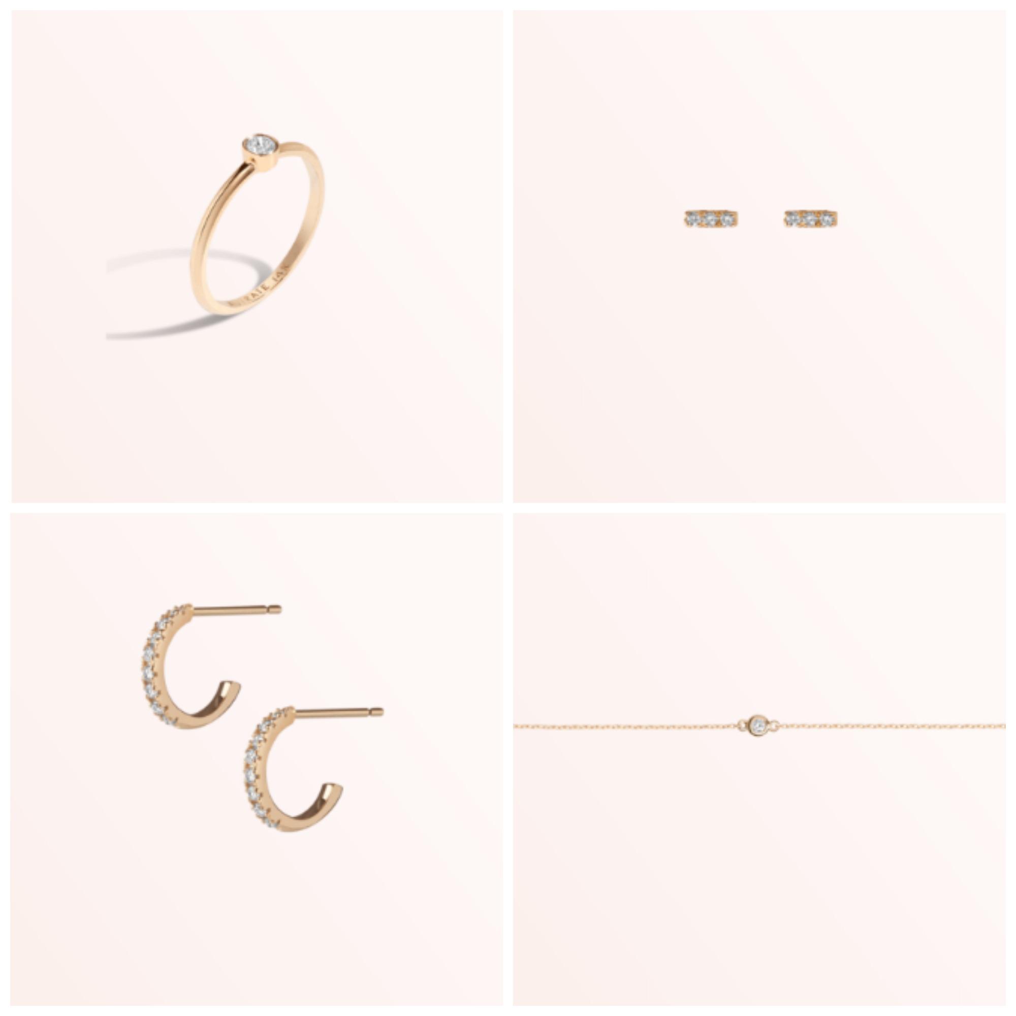 dainty-jewelry-aurate