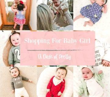shopping-for-baby-girl