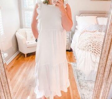 target-white-dress