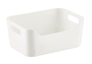 white-plastic-bin-with-handles