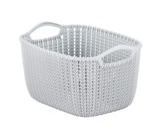 curver-knit-storage-basket