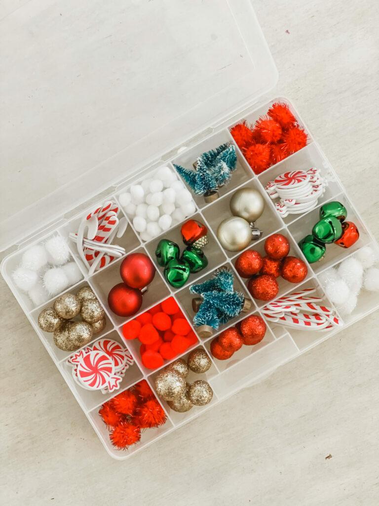 christmas-sensory-kit-for-kids