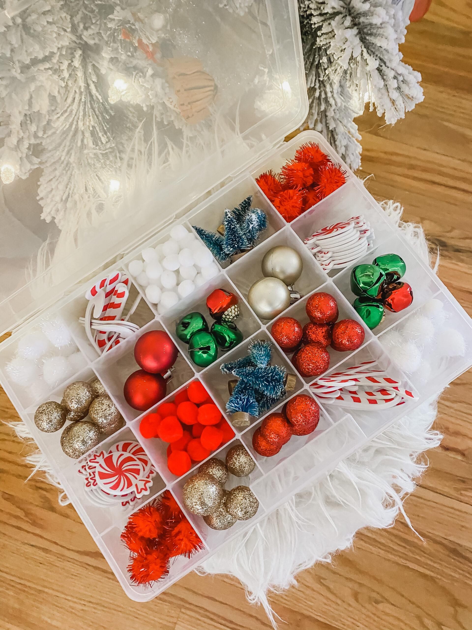 christmas-sensory