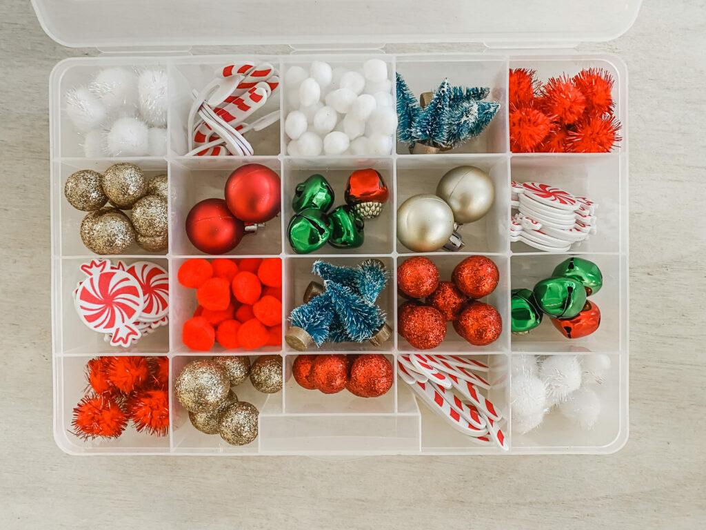 sensory-kit-christmas