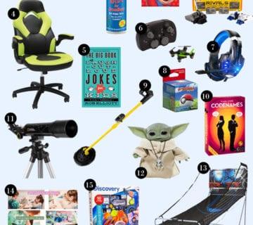 gift-guide-for-boys